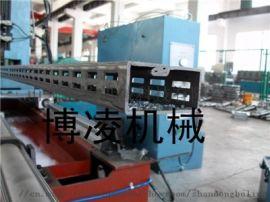 潍坊超市货架成型设备