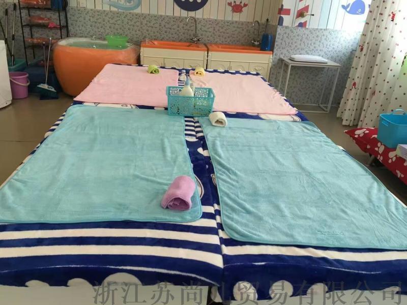 蘇尚兒浴巾多少錢一盒?蘇尚兒微米浴巾好嗎