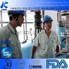 食品級六偏磷酸鈉生產商
