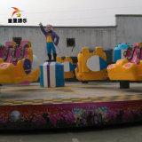小型儿童游乐设备霹雳摇滚 中型游乐设施霹雳摇滚