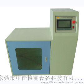 電壓力鍋壓力試驗機ZJ-YLGS50、電壓鍋壓力