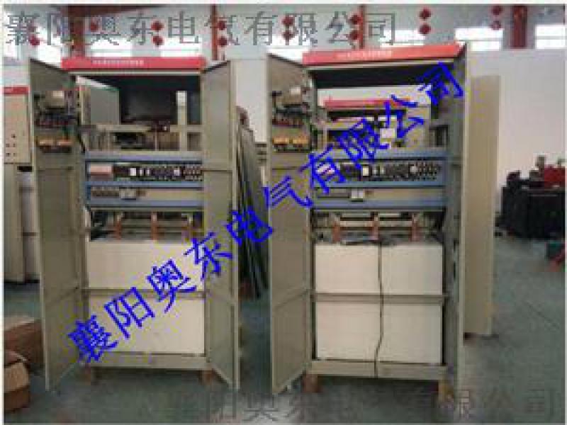 液体电阻水阻柜 降低起动电流的水阻柜