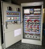 消防喷淋稳压水泵控制柜降压启动水泵控制箱75kw一用一备带双电源