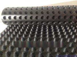 自贡防穿刺排水板-美鑫塑胶制品