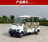 四轮巡逻车,贵州四轮巡逻车,四轮巡逻车市场