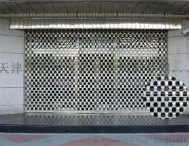 天津市安装卷帘门 车库门 电动伸缩门 卷帘门电机