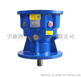 微型计量泵齿轮电机G810-9.37