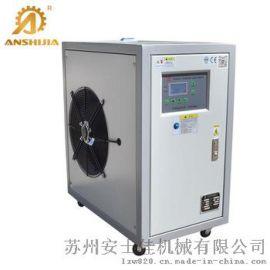 激光焊接专用冷水机,激光行业专用冷水机组
