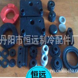 丹阳恒远厂家供应橡胶杂件 工业用橡胶制品 异形件定做加工橡胶件