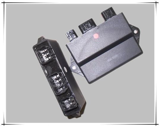 CDI沙滩车点火器(700ATV)