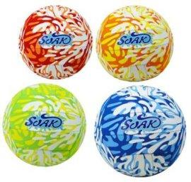 排球(SK-VB0101B)