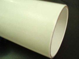 外涂塑内衬塑复合钢管