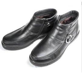 暖脚鞋(02004)