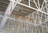 耒陽體育館吸音處理 礦物纖維噴塗材料廠家施工