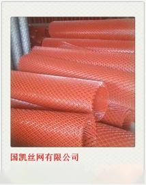 鱼鳞孔装饰网    扇形装饰网