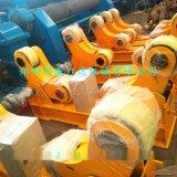 供销20吨自调式焊接滚轮架