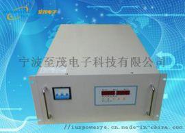 DC精密24V100A直流电源V100A直流高频
