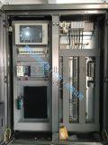肯亞地熱發電項目304不鏽鋼戶外威圖櫃