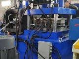 电气柜壳体加工生产设备 配电柜壳体加工生产线