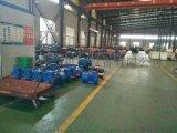 供应三叶罗茨风机厂家直销济南利业机械水产养殖增氧机