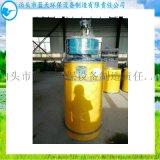倉頂除塵器 水泥罐倉頂除塵器 攪拌站收塵器