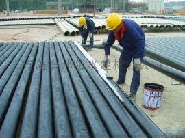 环保型环氧水性沥青防腐漆生产厂家