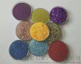 供應優質雲母粉 請認準LSXKY牌 雲母粉