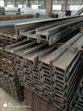 H型钢Q355D分类以及产品规格