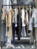 DFVC批發 DFVC折扣女裝 服裝尾貨進貨渠道