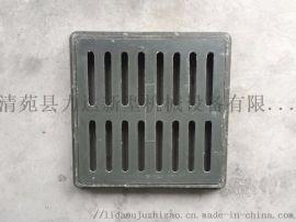 路基盖板模具 路基沟盖板模具 多年品牌厂家