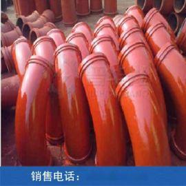 贵州混凝土布料机15m圆筒建筑布料机哪里卖