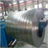 上海现货2.3冷轧板宝钢1.8SPCC