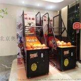 上海篮球机出租挑战口红机福袋机租赁