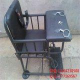 鐵質審訊椅,公安鐵質審訊椅,鐵質審訊用椅價格