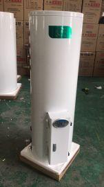 商用6KW电加热水器 发廊工厂学校宿舍用电热水器