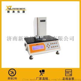CHY-C2A薄膜测厚仪 全自动接触厚度测试仪