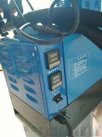 浙江热熔胶机,热熔胶包装封箱机,热熔胶机设备