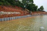 匯揚實業塑鋼板樁,環保高分子塑鋼板樁