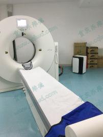 德业除湿机医院电子设备防潮抽湿器CT机防潮锈抽湿机
