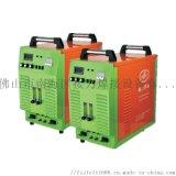 佛山交流电焊机品牌 厂家直销小型逆变交流电焊机 自动氩弧焊机TIG-500X