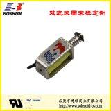 酒店智能柜电磁铁 BS-0421L-03