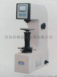 厂家直销洛氏硬度计HRS-150数显洛氏硬度计