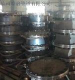 人孔、HG/T21522-2014水平吊盖板式平焊法兰人孔 规格500-6 沧州乾启厂家供应