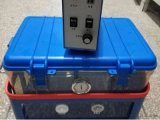 真空箱气袋采样器LB-8L 真空箱气袋采样器