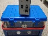 真空箱氣袋採樣器LB-8L 真空箱氣袋採樣器