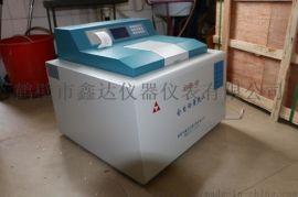 煤質分析儀器量熱儀檢測煤炭熱值設備