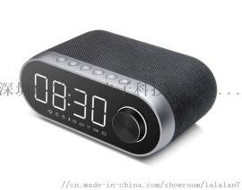 厂家直供便携式音响无线蓝牙音响家用HIFI