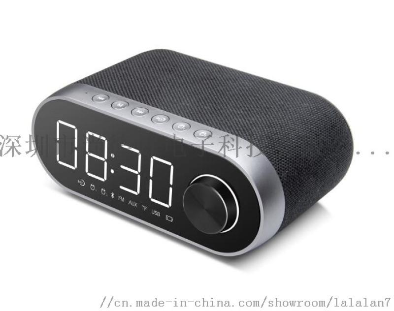 廠家直供攜帶型音響無線藍牙音響家用HIFI