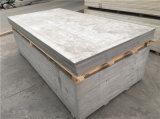纤维增强水泥防火压力板