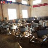 鑫富供应,立式夹层锅,蒸汽式夹层锅